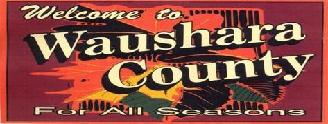 Welcome To Waushara County