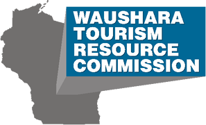 Waushara Tourism Resource Commission